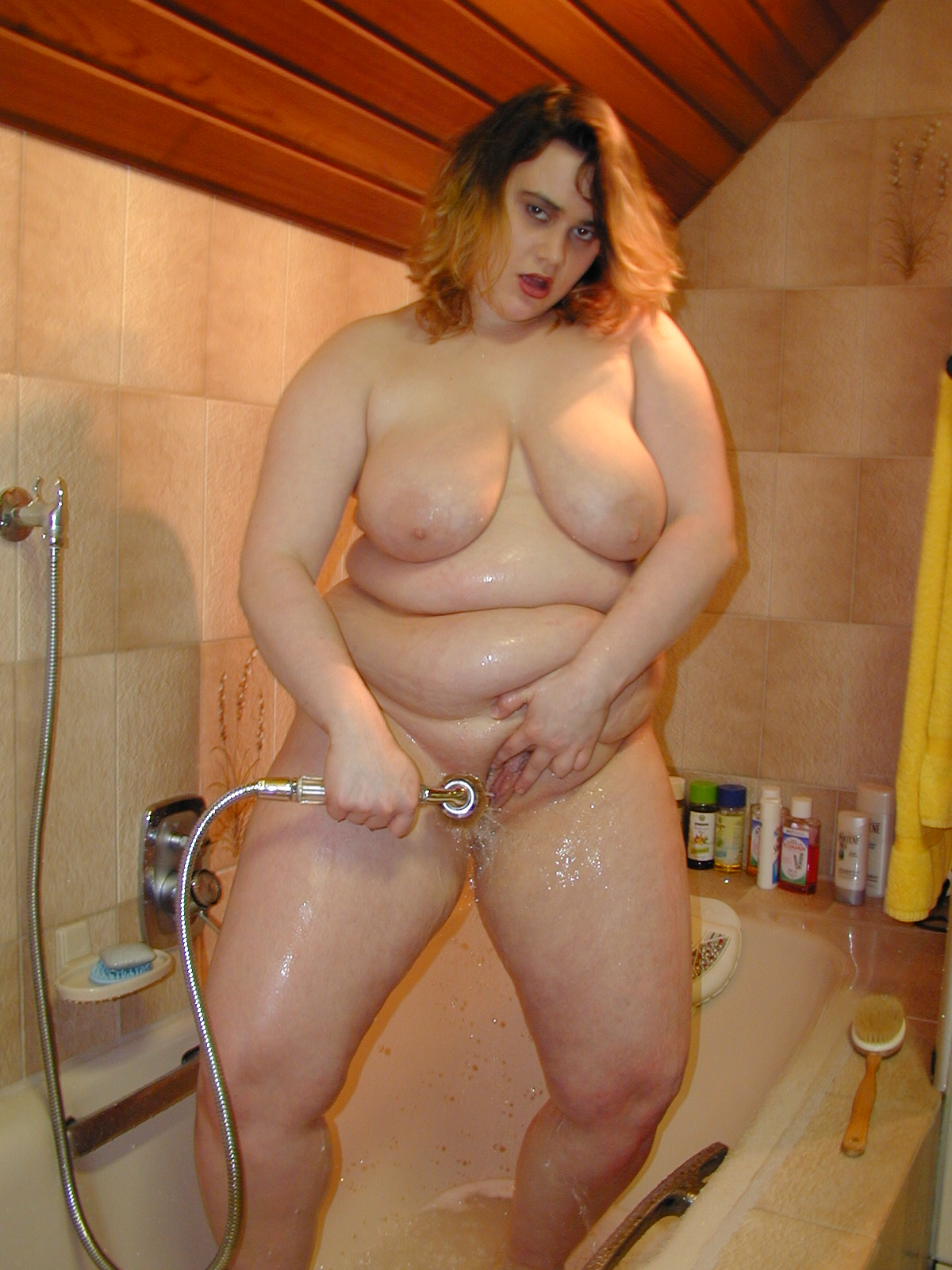 Kathy jones porn pictures
